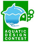 Partener Aquatic Design