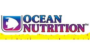 partener Ocean NUTRITION