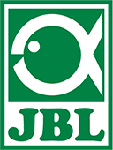 partener JBL