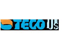 partener TECO